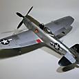 P-47N-1-RE 04