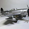 P-47N-1-RE 05
