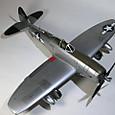 P-47N-1-RE 06