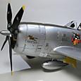 P-47N-1-RE 10