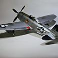 P-47N-1-RE 09