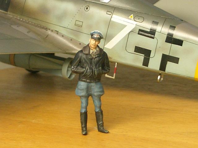 Fw190F-8 04