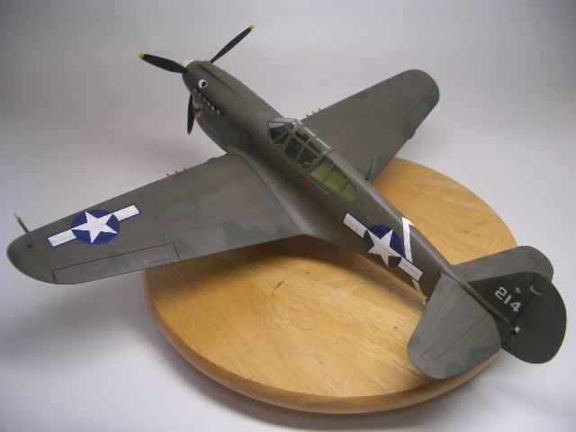 P-40M 08