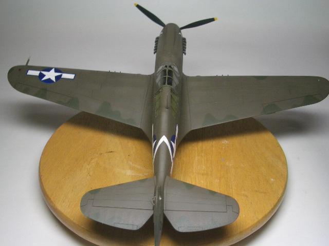 P-40M 02