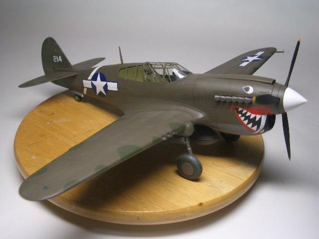 P-40M 03
