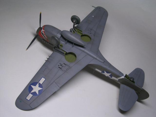 P-40M 04