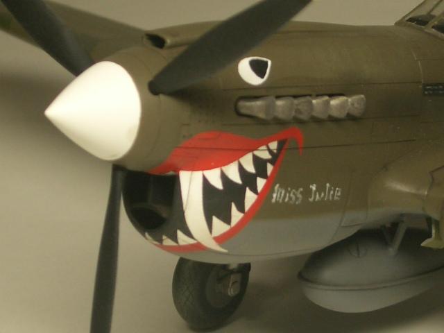 P-40M 05