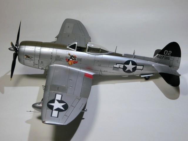 P-47N-1-RE 03