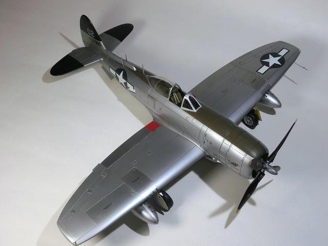 P-47N-1-RE 11