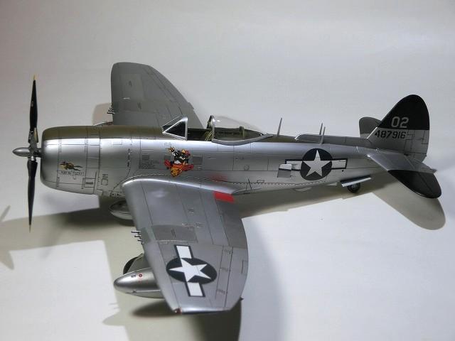 P-47N-1-RE 07