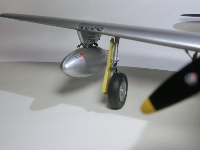 P-47N-1-RE 08
