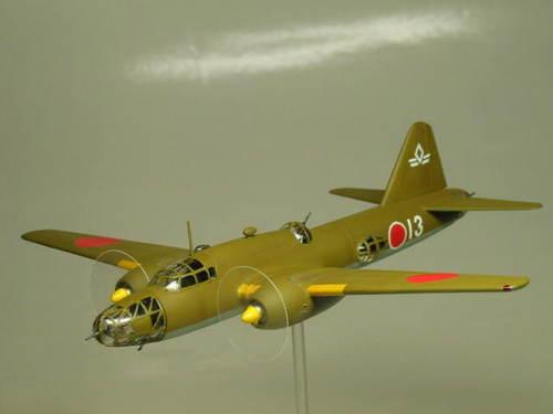 四式重爆撃機の画像 p1_20