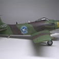A-1Hスカイレーダー 05