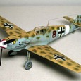 Bf109e4_trop_01