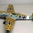 Bf109e4_trop_02