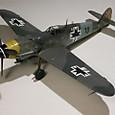 Bf109G-14 01