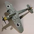 Bf109G-14 06