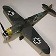Bf109G-14 07