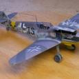 Bf109G-2 05