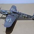 Bf109G-6 03