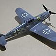 Bf109G-6 05