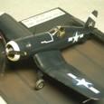 F4U-1D 06