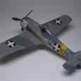 Fw190F-8 03