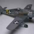 Fw190F-8 05