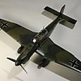 Ju87B-1 07
