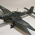Ju-87D-8N 01