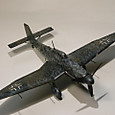 Ju-87D-8N 05
