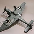 Ju-87D-8N 06