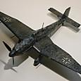 Ju-87D-8N 07