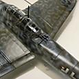 Ju-87D-8N 08