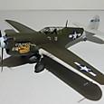 P-40N-5-CU 01