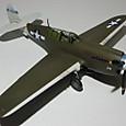 P-40N-5-CU 05