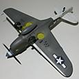 P-40N-5-CU 06