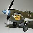 P-40N-5-CU 07