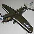 P-40N-5-CU 08