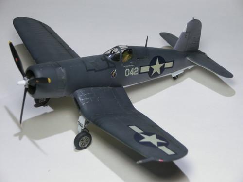 F-4U-1A 02