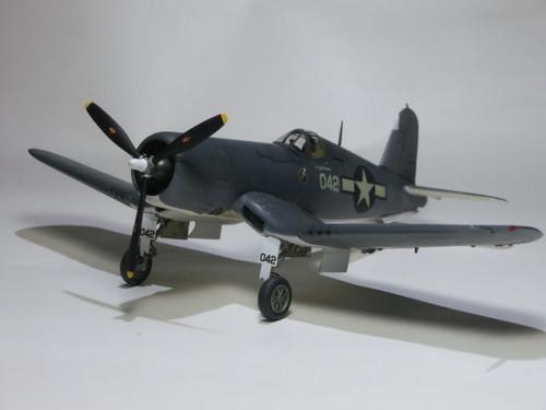 F-4U-1A 03