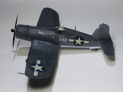 F-4U-1A 04