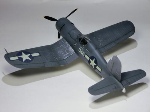 F-4U-1A 05