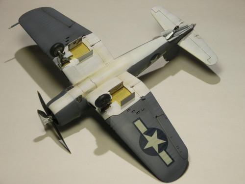 F-4U-1A 07