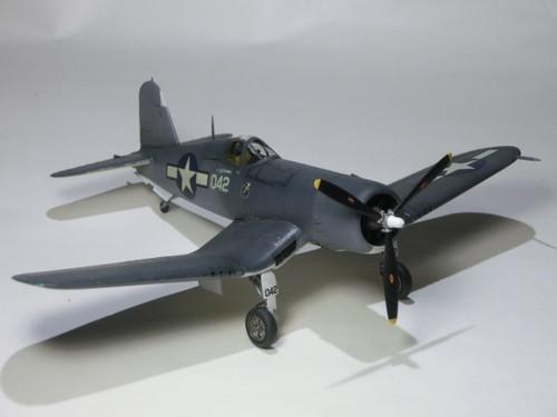 F-4U-1A 08