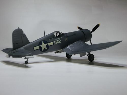F-4U-1A 09
