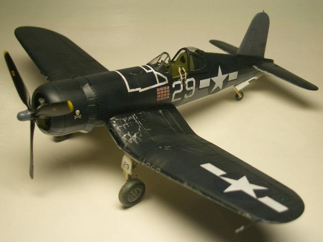 F4U-1A 06