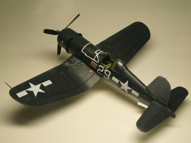 F4U-1A 02