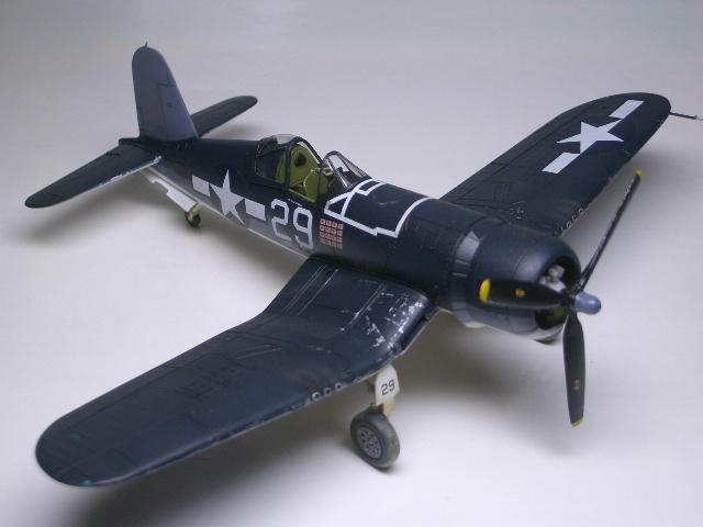 F4U-1A 04