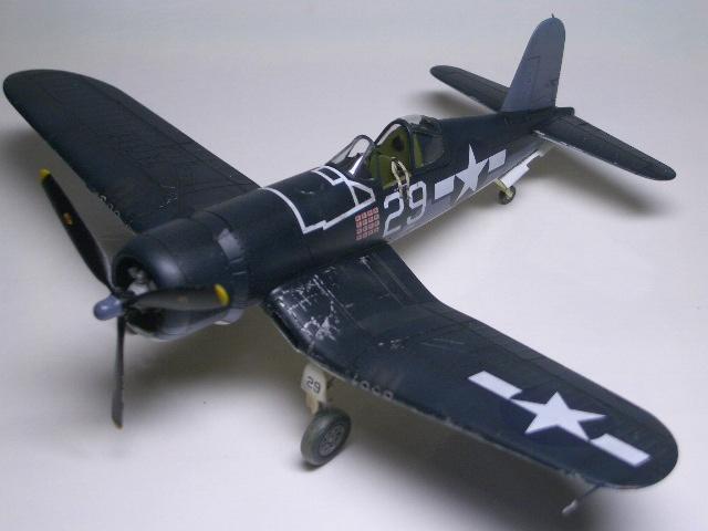 F4U-1A 01